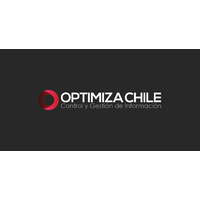 Optimiza chile