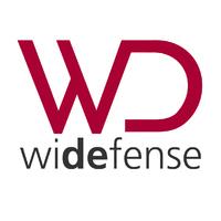 Widefense