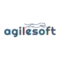AgileSoft SpA