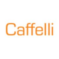 Caffelli