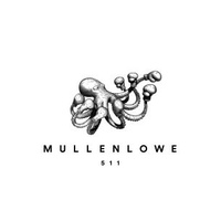 MullenLowe511