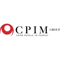 CPIM de Chile