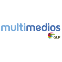 Multimedios GLP