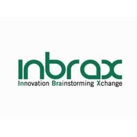 Inbrax