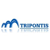 Tripontis