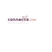 Connectis Chile