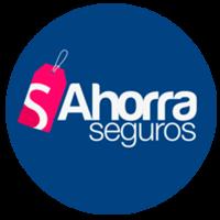 Ahorra Seguros - Ahoraseguros.mx