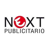 Next Publicitario