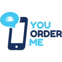 YouOrder.Me