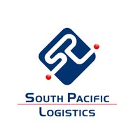 South Pacific Logistics SpA