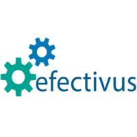 EFECTIVUS