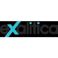 Exalitica