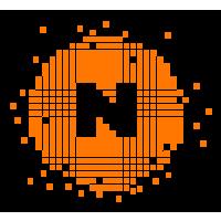 Ncomunicaciones SAC