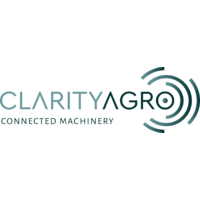 Clarity Agro
