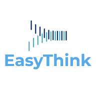 EasyThink
