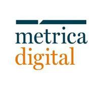 Métrica Digital