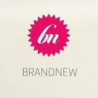 Brandnew Studio