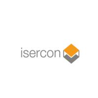 Isercon