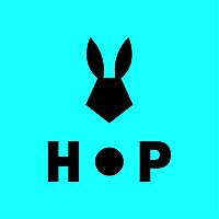 HOP Platform