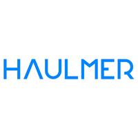 Haulmer