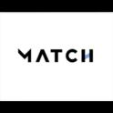 Agencia Match
