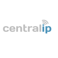 Central IP