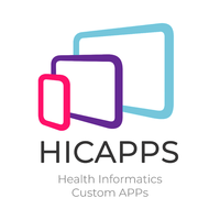 HICAPPS