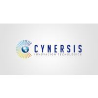 Cynersis