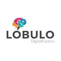Lóbulo Factory