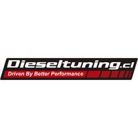 Dieseltuning Racelight