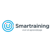 Smartrainig