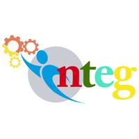 Integ Ltda.