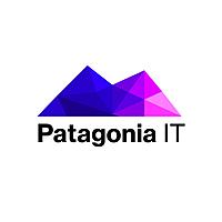 Patagonia-IT