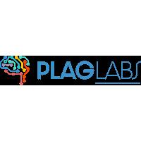 PlagLabs