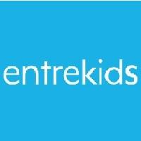 Entrekids