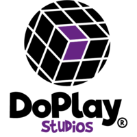 DoPlay Studios
