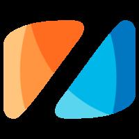 Zenta  Group