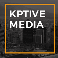 Kptivemedia SPA