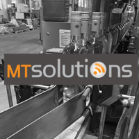 MTsolutions