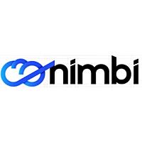 Nimbi