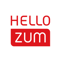 Hello ZUM