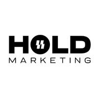HOLD Marketing