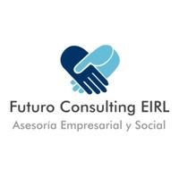 Futuro Consulting