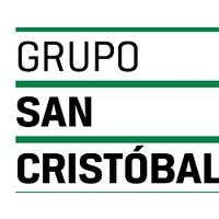 Grupo San Cristóbal