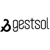GESTSOL