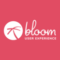 Bloom User Experience
