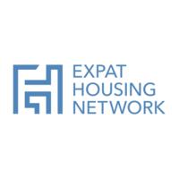 Expat Housing Network