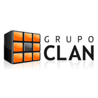 Grupo  Clan