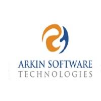 ARKIN SOFTWARE TECHNOLOGIES
