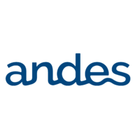 Andes Ag